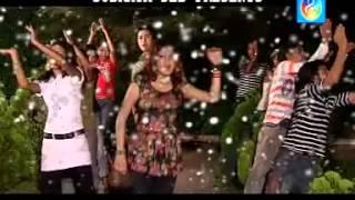 Bangla Hot Song Mun 7   YouTube