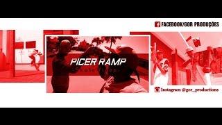 Picer Ramp | Skate Vídeo (Oficial) [HD]