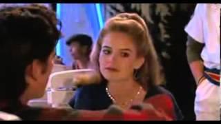 Secret Admirer 1985) FULL MOVIE