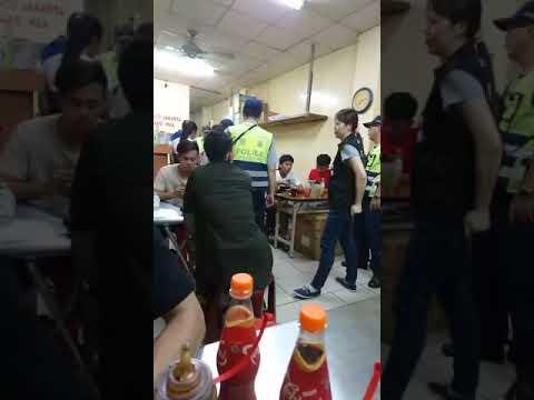Xxx Mp4 Wau Tkw Taiwan Kaburan Terciduk 2018 06 10 3gp Sex