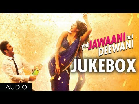 Xxx Mp4 Yeh Jawaani Hai Deewani Full Songs Jukebox 1 Ranbir Kapoor Deepika Padukone 3gp Sex