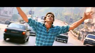 Aaja maahi - Fiza (2000) HD♥