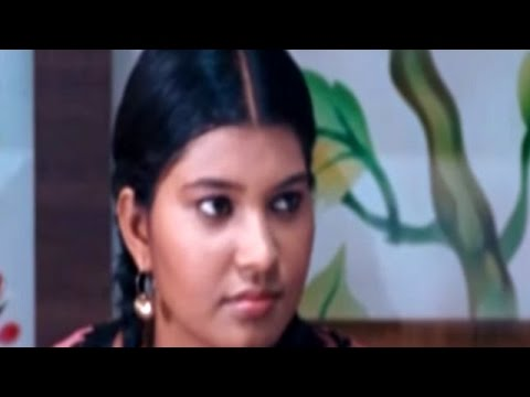 Hindi Full dubbed Movie Scene | Madam Raat Ke Kitne Logi | Me Mamu and 7 | Comedy Scene
