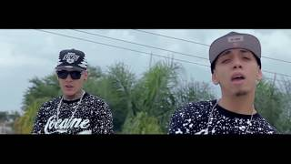 De Sueño A La Realidad / Zaiko & Nuco  [Video Official] 2016