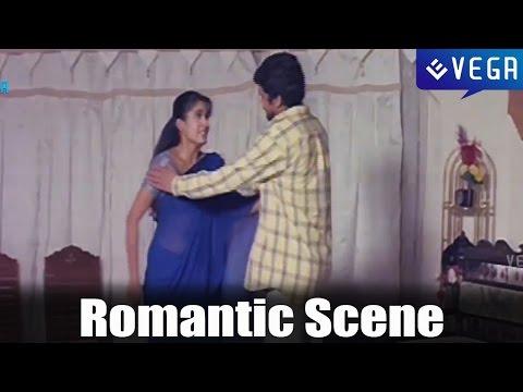 Xxx Mp4 English Pellam Eastgodavari Mogudu Movie Romantic Scene Ramya Krishna 3gp Sex