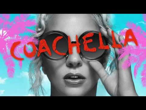 Xxx Mp4 Lady Gaga Sexxx Dreams Coachella Studio Version 3gp Sex