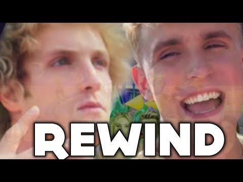Xxx Mp4 YouTube Rewind 2017 3gp Sex