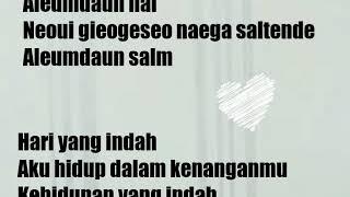 status whatsapp keren bahasa KOREA //Subtitle Indonesia
