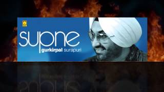 Gurkirpal Surapuri - Yaar Vehle - Birgi Veerz - Goyal Music - Official Song