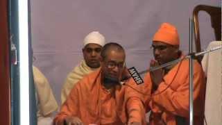 Vivekananda Swami Jai Ho Tumhari.MPG