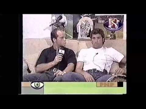 Xxx Mp4 PNP Periodista Deportivo Le Mira El Bulto A Los Entrevistados Bulge 3gp Sex