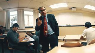 examen de anatomía corto 360 taller ceu vr (vídeo 360)
