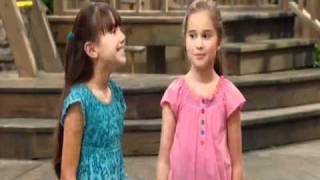 Barney Counting (We will Go).wmv