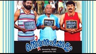 Thommanum Makkalum | Malayalam  Full Movie | Mammootty new movie