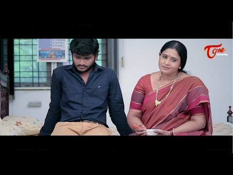 Xxx Mp4 Amma Mother S Day 2016 Special Short Film Presented By TeluguOne 3gp Sex