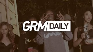 Naughty Boy ft. Section Boyz - 140 Man At Ya Door [Music Video]   GRM Daily