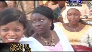 Wasiu Alabi Pasuma Nkanju Nkanlo (Official Video) pt1