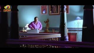 Bramhapur funny video