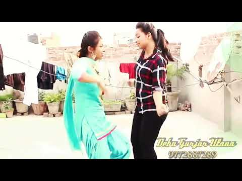 Xxx Mp4 Latest Haryanvi Songs 2018 Anjali Raghav Raju Punjabi New Dj Songs Download Debu Technical 3gp Sex