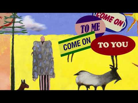 Xxx Mp4 Paul McCartney Come On To Me Lyric Video 3gp Sex