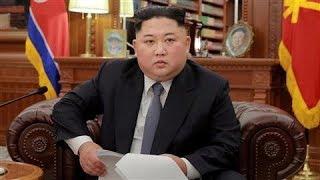 Reading Kim