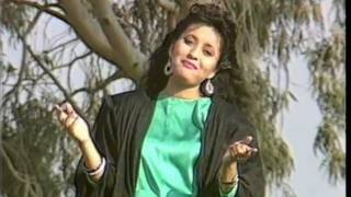 Latifa - Hobbi Leek | لطيفة - حبي ليك