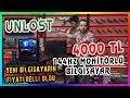 Download Video Download 4000 TLYE 144HZ MONİTÖRLÜ BİLGİSAYAR UNLOST BİLGİSAYAR TOPLUYOR 3GP MP4 FLV