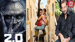 Akshay Kumar To Play An Alien In