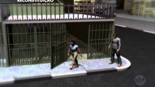 Adolescente de 13 anos é vítima de estupro coletivo em São Paulo