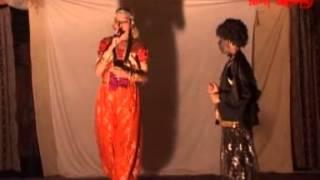 Alibaba (Part 4 of 4) Bengali Dance Drama