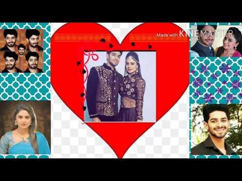 Xxx Mp4 Nagini Serial Deekshith And Deepika Das WhatsApp Statusvideos Songs 3gp Sex
