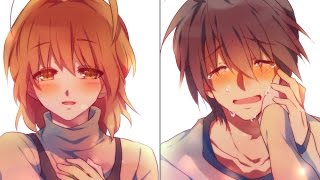 Top 10 Saddest Anime Moments