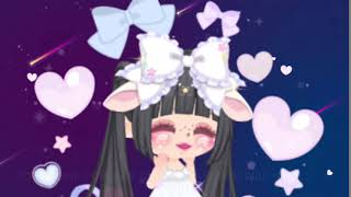 Easy Way To Become Popular On LinePlay