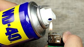 5 Awesome Life Hacks For Lighter