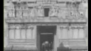 Original Tirumala Balaji Video