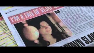 Thalaivan Irukkiran – Short Film Teaser