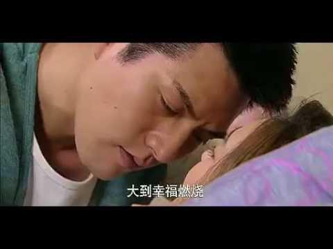 Xxx Mp4 Uong Bia Hết Rồi Sex địt Nháu Xem Phim 2017 3gp Sex