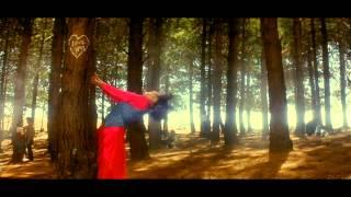 Dekha Hai Pehli Baar- Blu Ray HD