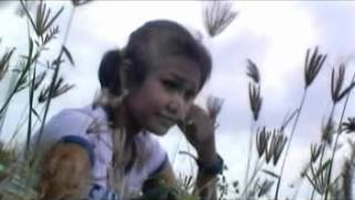 Fauzi BM ft Vikha  - Ka Sabua Ade.DAT