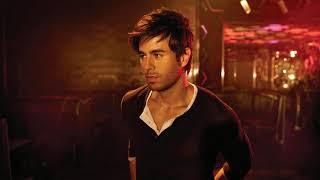 Enrique Iglesias   Don't You Need Somebody ft  R  City, Shaggy & Serayah