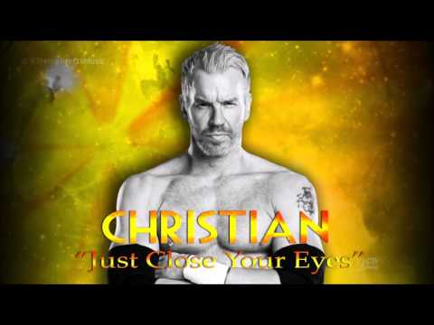 wwe just close your eyes mp3