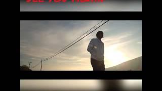 See you again wiz khalifa (feat.charlie putt)