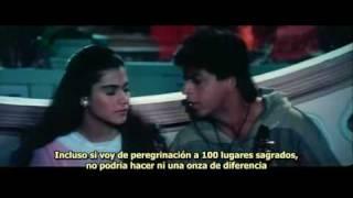 SRK:DDLJ Deleted-01_subt.en español www.planetsrk.com/froums