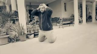 Hassan Alaqool - Take My Hand | حسن العاقول - خذ بيدي