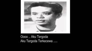 Dari Kerana Mata R Azmi ( With Lyrics ).