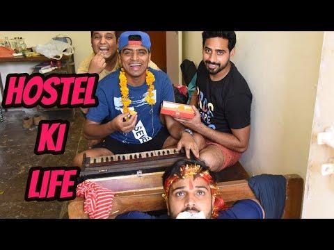 Xxx Mp4 Hostel Ki Life Amit Bhadana 3gp Sex