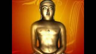 Prabhu aap ne ek gyak bataya    Jain Bhajan    B.B.Shri Ravindra Ji 'Aatman'