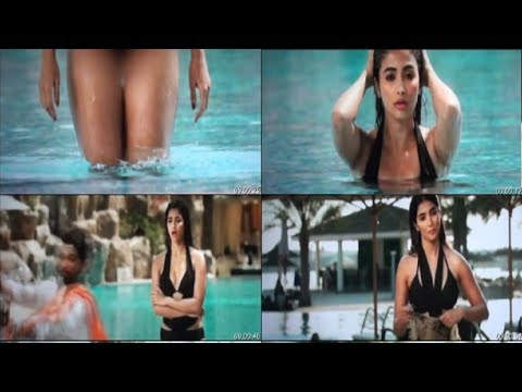 Xxx Mp4 Pooja Hedge Bikini Video From Latest Telugu Movie 2017 Dj Duvvada Jagannadam 3gp Sex