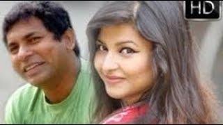 Mehoman l Bangla Natok l Mosharraf Karim l Jeni