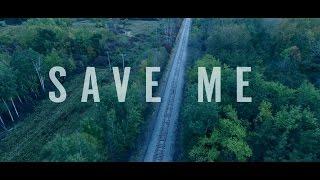 Zombie Movie Trailers #2 - 2016 -